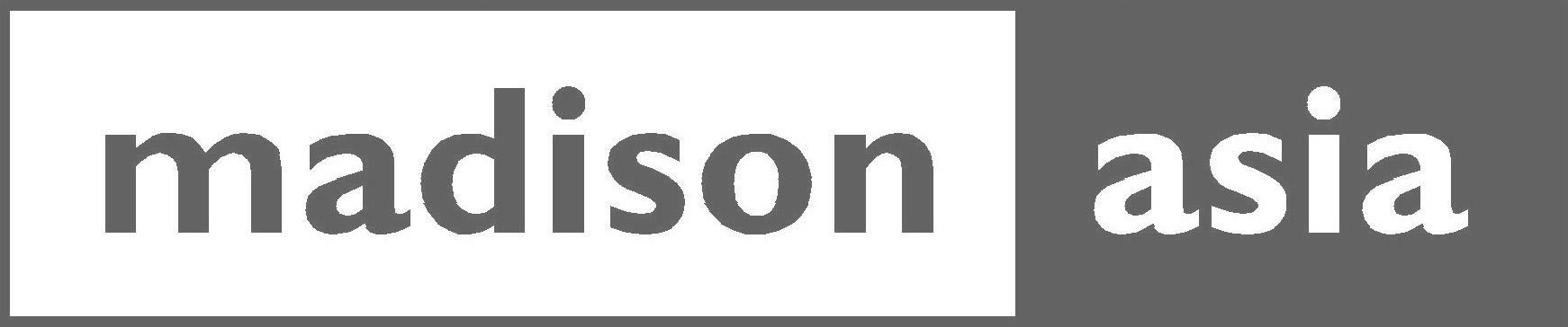 Madison Asia